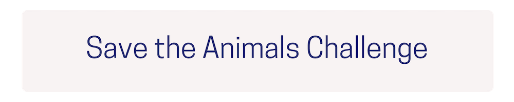 save the animals challenge