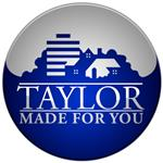 taylor-button